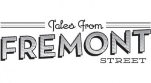 Tales from Fremont Street logo