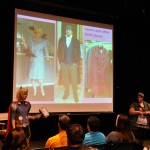 Closet Cosplay- Girls Into Nerdy Activities panel - Vegas Valley Comic Festival-71