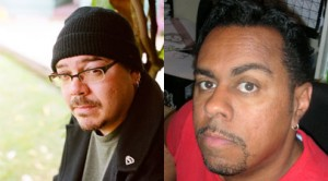 Greg Rucka Georges Jeanty