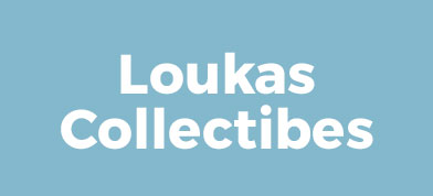 Loukas Collectibles